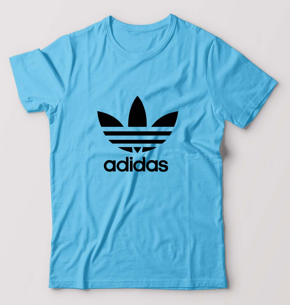 Adidas T-Shirt for Men