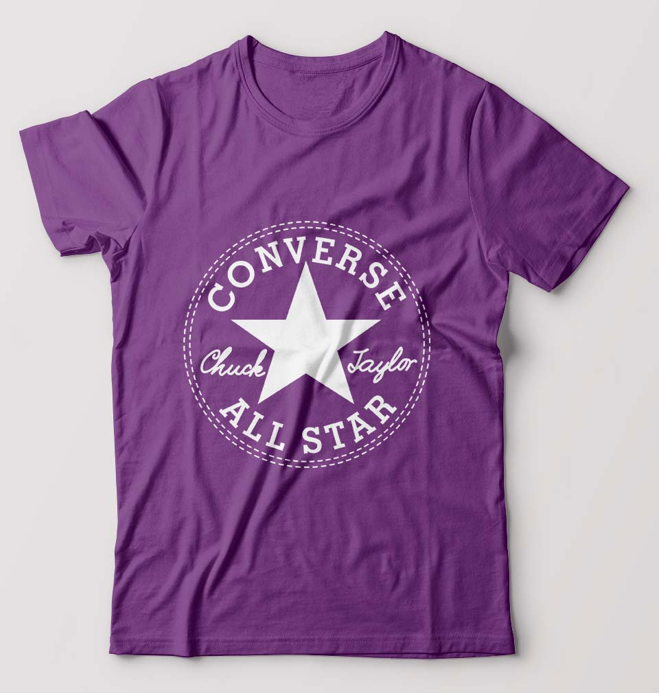 Converse All Star T-Shirt For Men