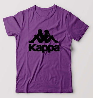 Kappa T-Shirt For Men