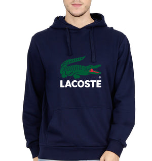 Lacoste Hoodie for Men