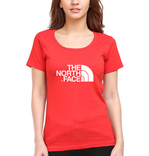 The Noth Face T-Shirt for Women