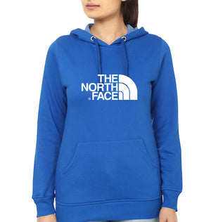The Noth Face Hoodie for Women