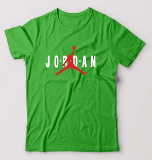 Jordan T-Shirt For Men