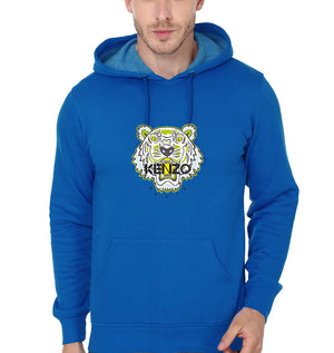 Kenzo Paris Hoodie for Men