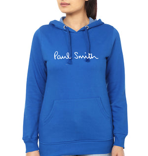 Paul Smith Hoodie for Women