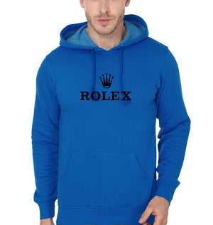 Rolex Hoodie for Men