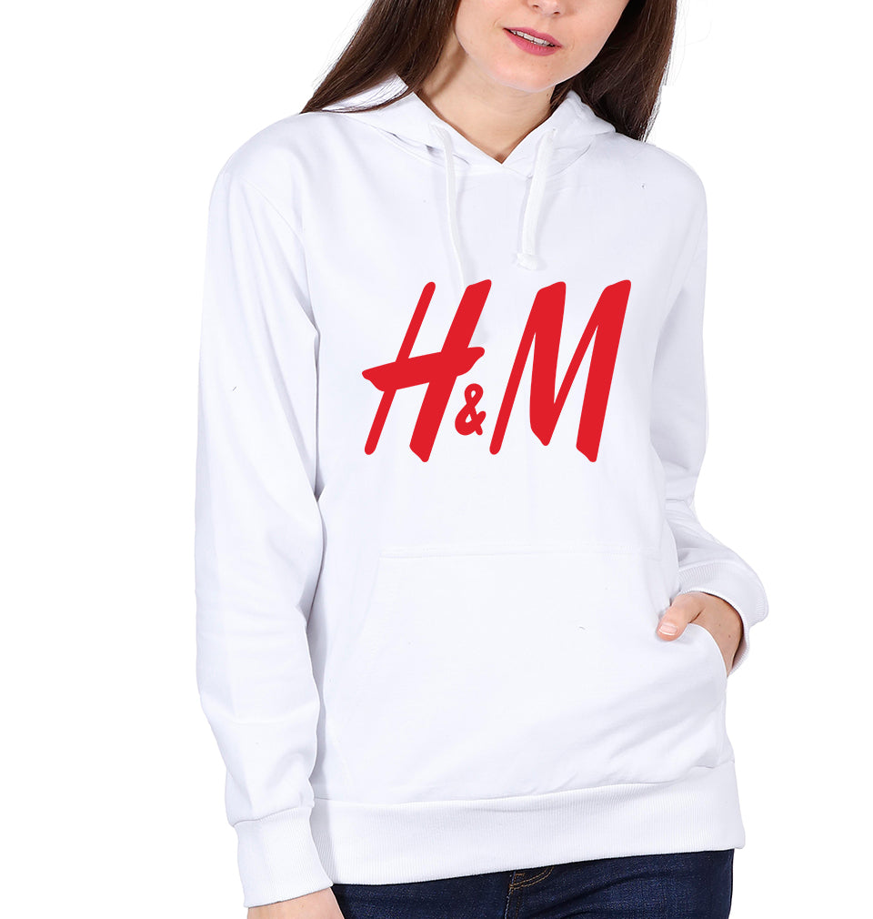 H&M Hoodie for Women