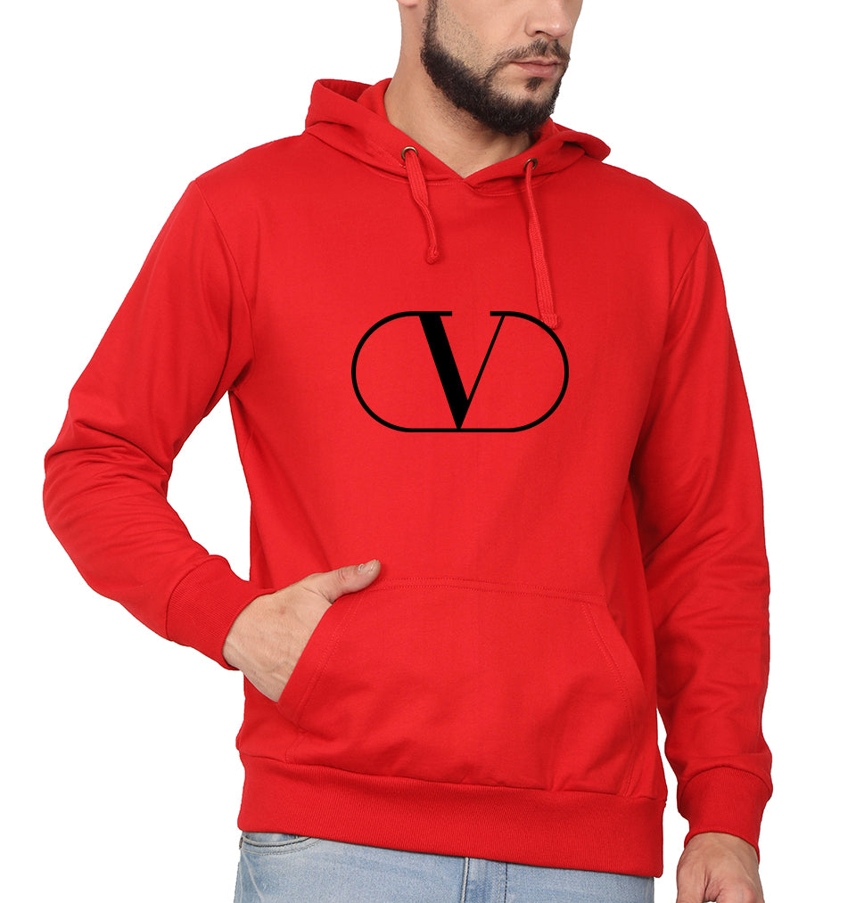 Valentino Hoodie for Men