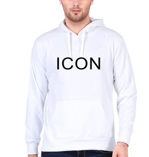 ICON Hoodie for Men