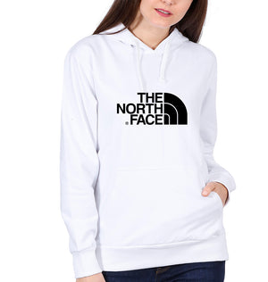 The North Face Hoodie for Women