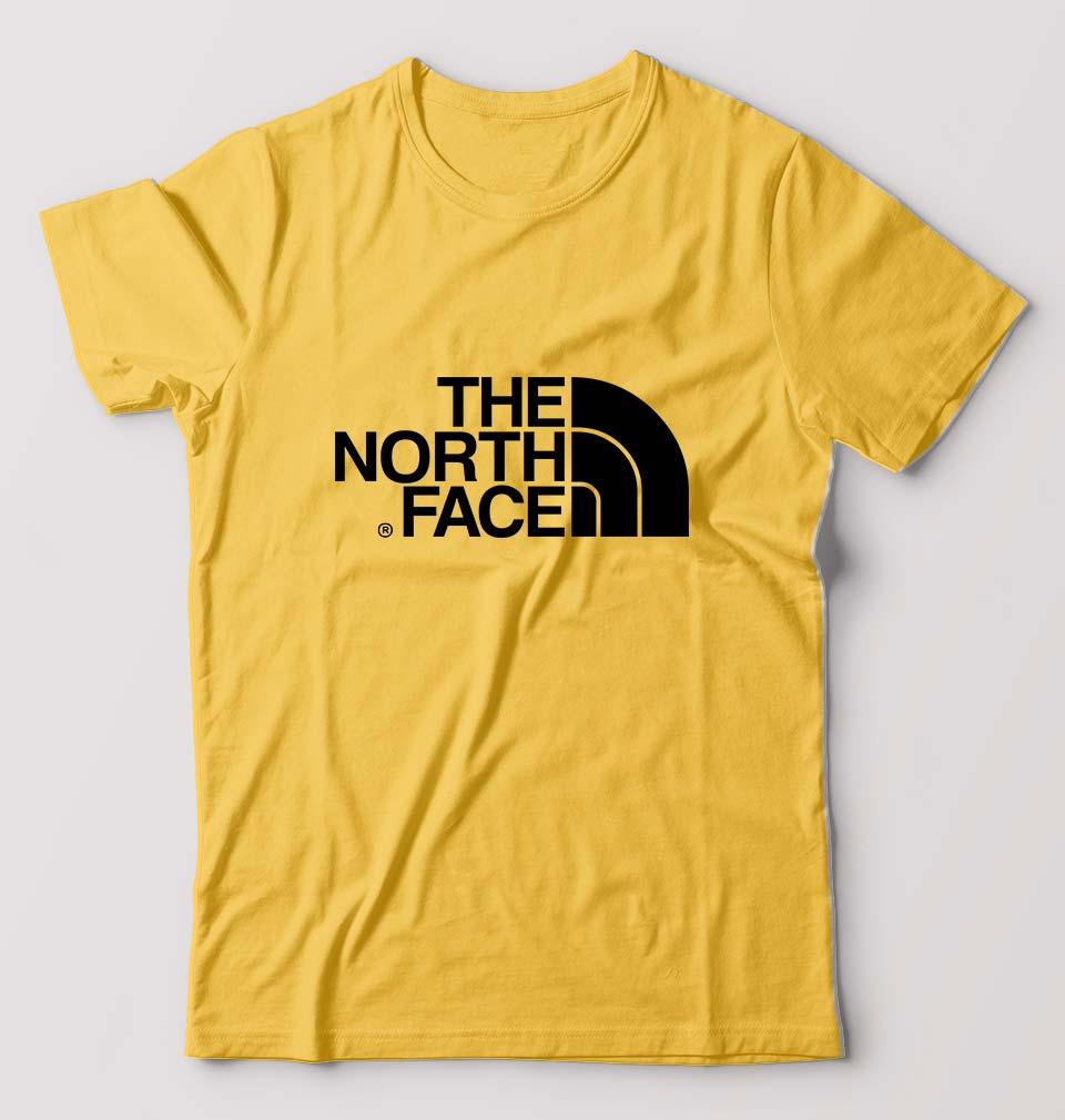 The North Face T-Shirt For Men