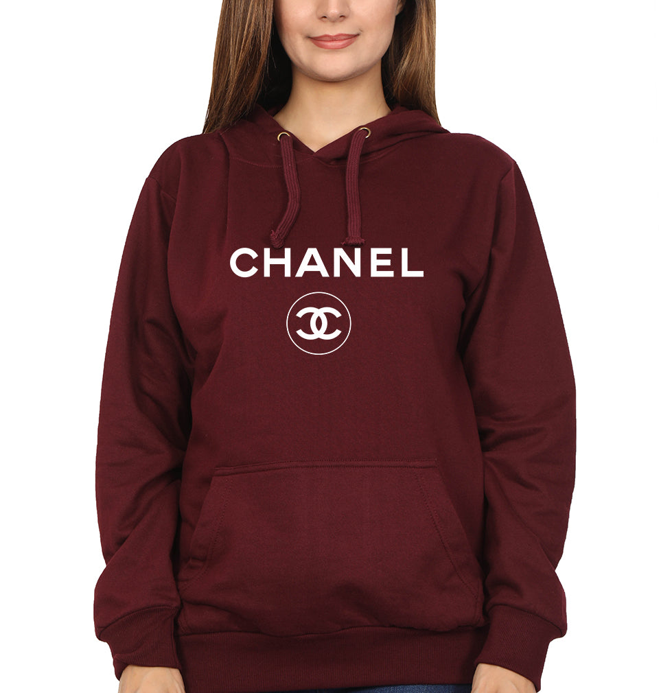 Chanel Hoodie for Women