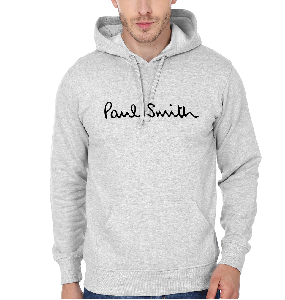Paul Smith Hoodie for Men