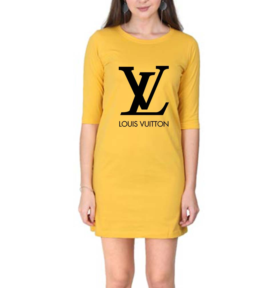 Louis Vuitton(LV) Long Top for Women