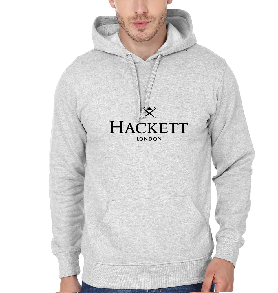 Hackett Hoodie for Men