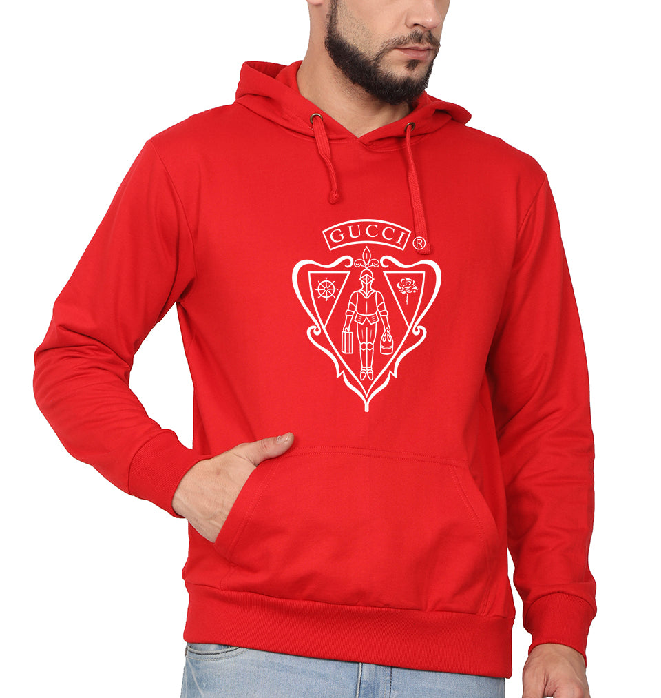 Gucci Hoodie for Men