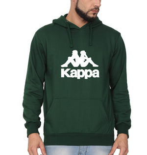 Kappa Hoodie for Men