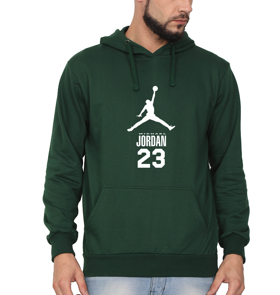 Michael Jordan Hoodie for Men