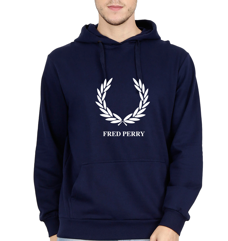 Fred Perry Hoodie for Men