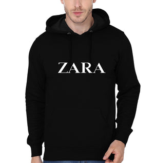 Zara Hoodie for Men