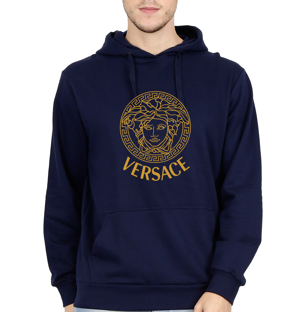 Versace Hoodie for Men