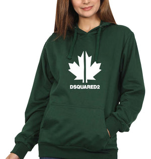 DSQUARED2 Hoodie for Women