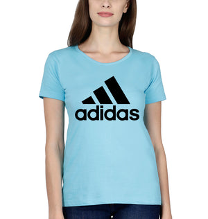 Adidas T-Shirt for Women