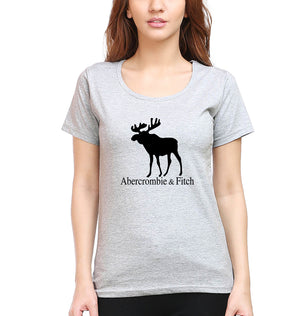 Abercrombie & Fitch T-Shirt for Women