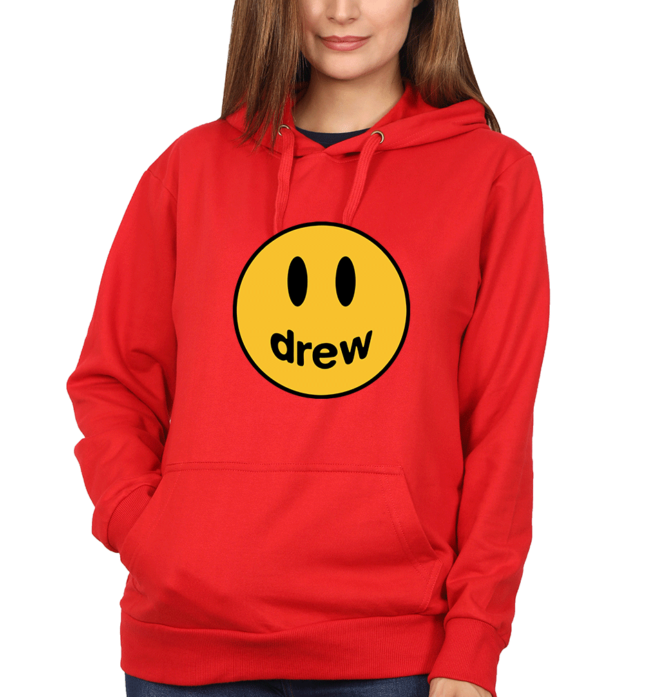Drew House Hoodie for Women