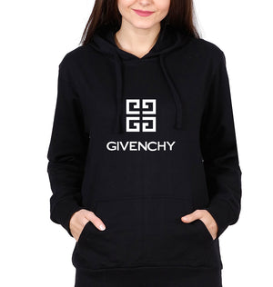 Givenchy Hoodie for Women