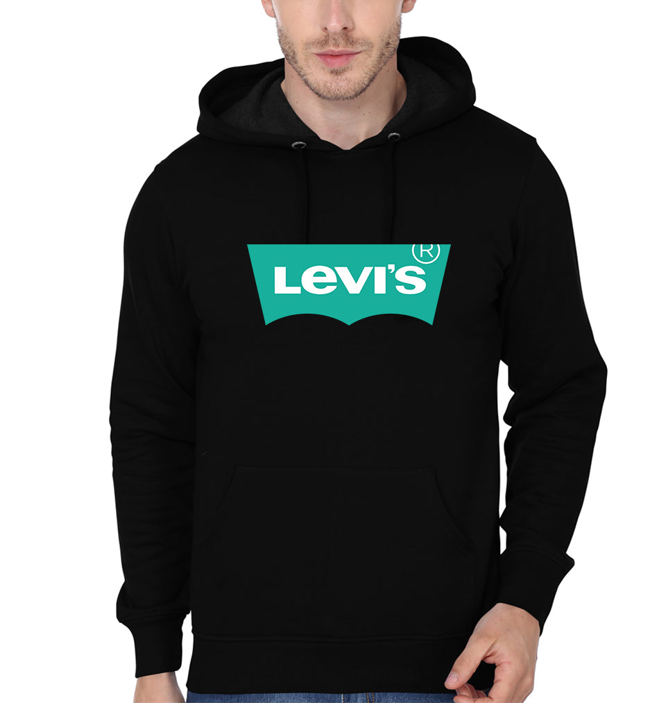 Levis Hoodie for Men