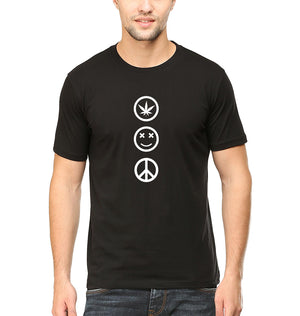 peace t shirts online india