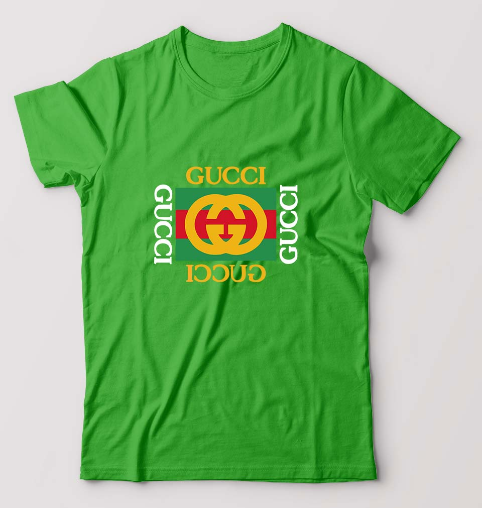 Gucci T-Shirt for Men