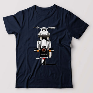 Bullet With Your Number Men t shirts and hoodies