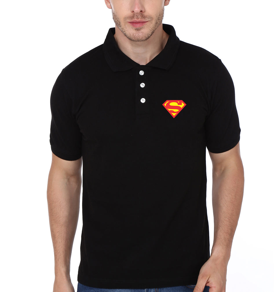 Man United Logo - ektarfa.com @ Buy Best T-shirts Online in India