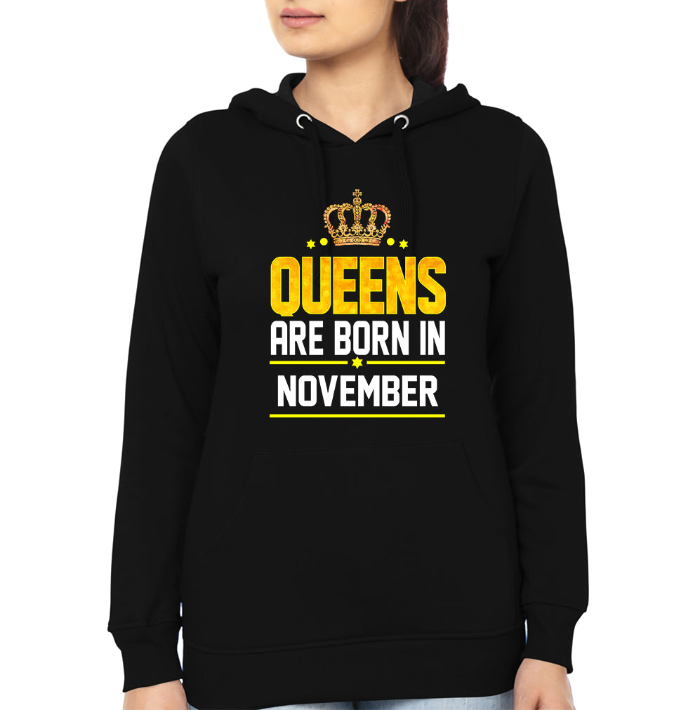 Queen Born January - ektarfa.com @ Buy Best T-shirts Online in India - 2