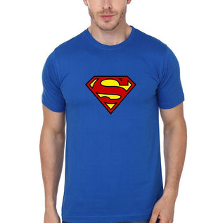 ektarfa.com BFF T-Shirts Batman Superman BFF T-Shirts