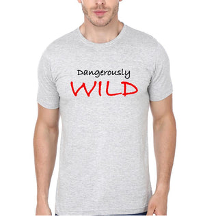 ektarfa.com BFF T-Shirts Sweet and Wild