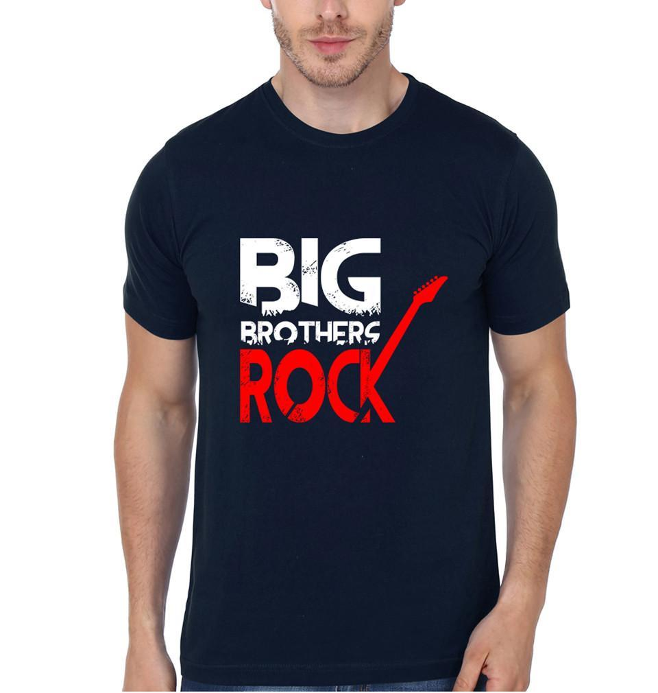 ektarfa.com Brother Brother T-Shirts Rock n Roll Brother Brother T shirt