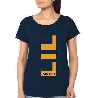 ektarfa.com Brother Sister T-Shirts Big Brother Little Sister Brother Sister T-Shirts