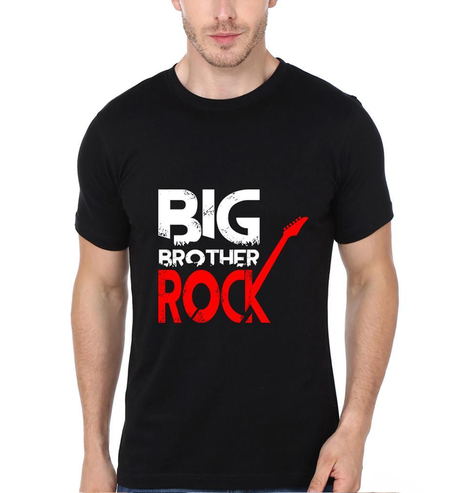 ektarfa.com Brother Sister T-Shirts ROCK ROLL,Brother Sister T-Shirts