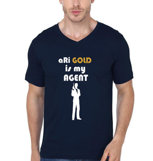 ektarfa.com Men Designs Ari Gold Is My Agent men T-Shirt & Hoodie