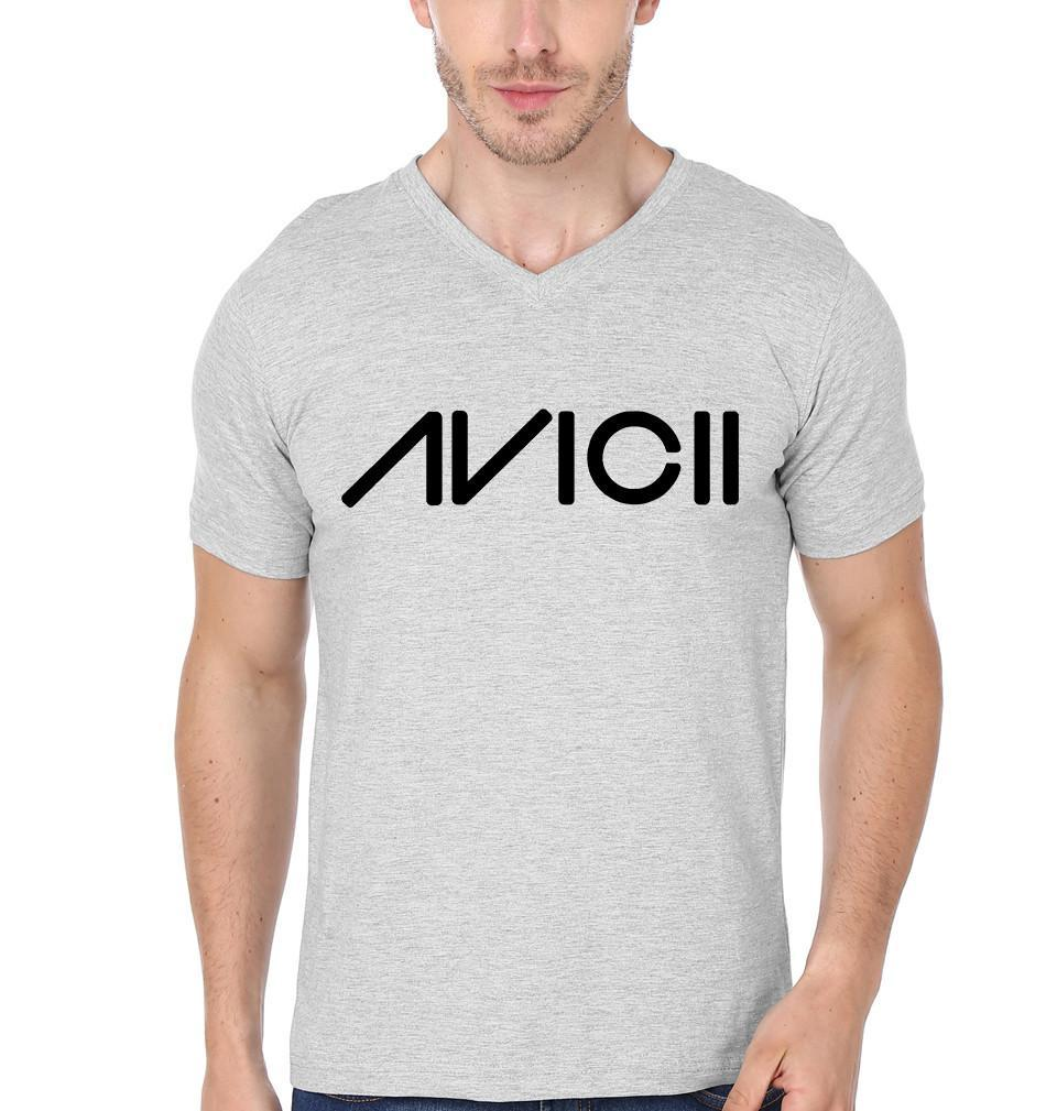 ektarfa.com Men Designs AVICII men T-Shirts & Hoodie
