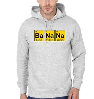 ektarfa.com Men Designs Banana Men T-Shirt & Hoodie