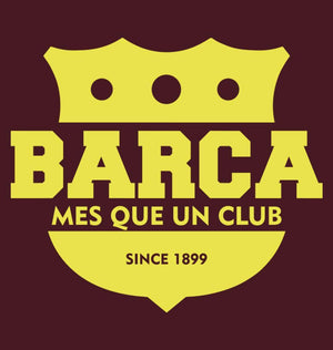 ektarfa.com Men Designs Barca Men T-Shirt & Hoodie