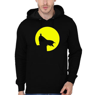 ektarfa.com Men Designs Batman Men T-Shirt & Hoodie