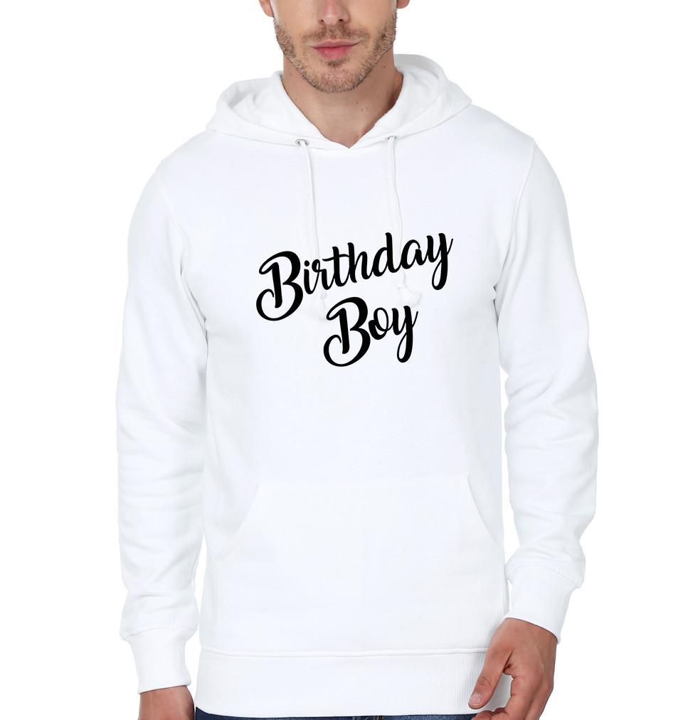ektarfa.com Men Designs Birthday Boy birthday Men t-shirts and hoodies