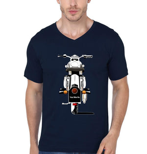 ektarfa.com Men Designs Bullet With Your Number Men t shirts and hoodies