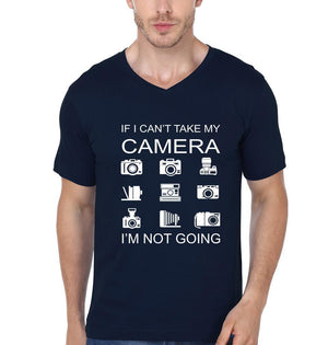 ektarfa.com Men Designs Camera photography Men t-shirts and hoodies