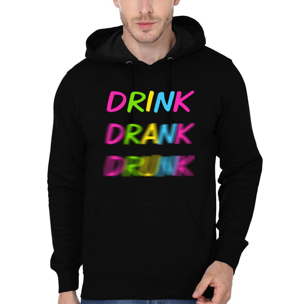 ektarfa.com Men Designs Drink Men T shirts & Hoodie